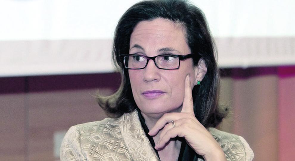 Ilaria Capua: «Inutile rincorrere gli asintomatici, bisogna proteggere chi è a rischio»