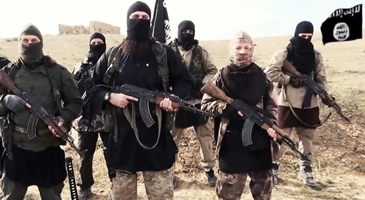 Libia, quei farmaci dall Italia per i jihadisti: Roma apre un inchiesta