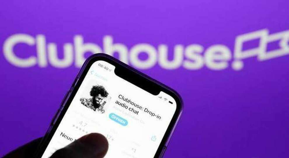 Se senti le voci, sei su ClubHouse: tutto quello che c'è da sapere sul nuovo social network