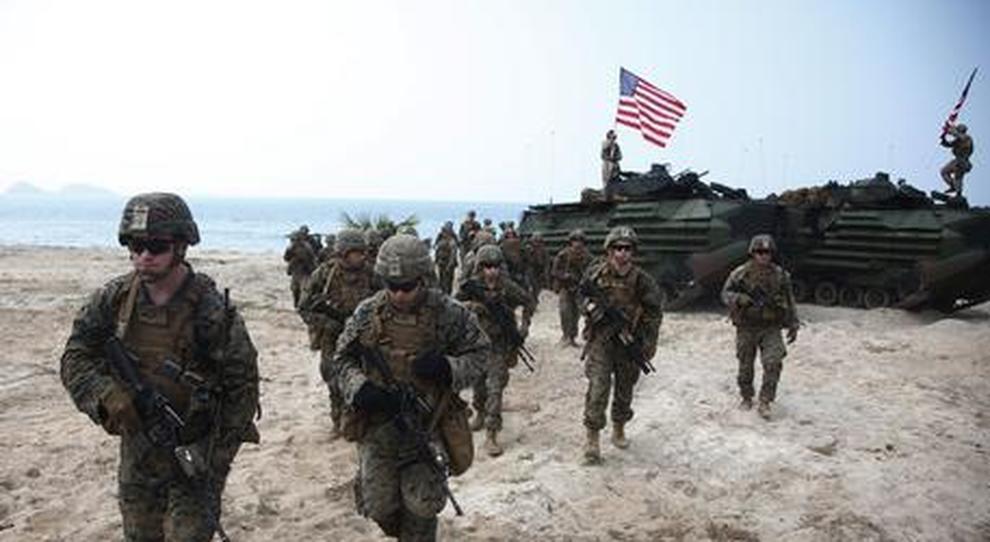 Afghanistan, il Washington Post accusa: «Stati Uniti hanno mentito sulla  guerra»