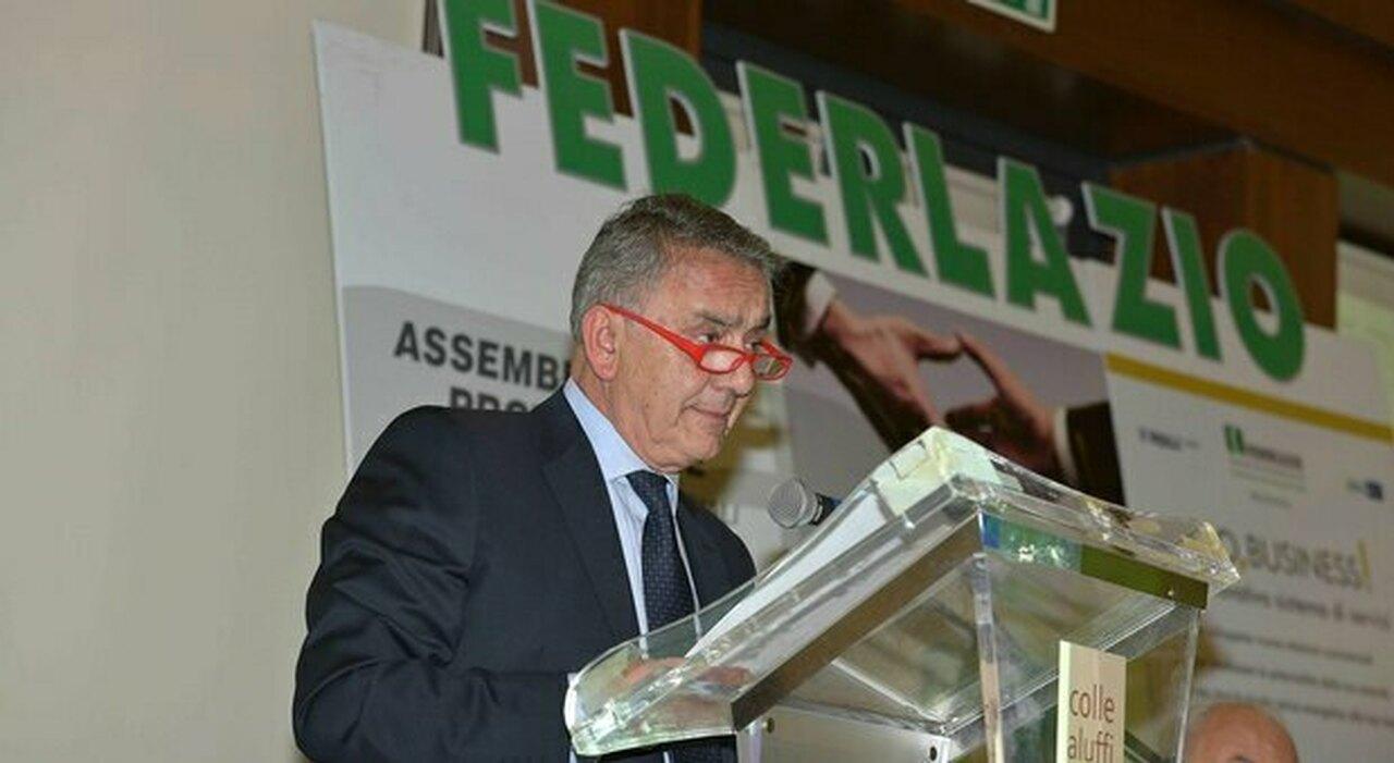 Riccardo Bianchi