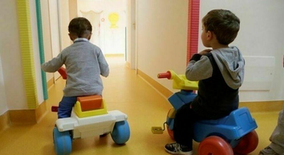 Bonus Babysitter, Bonetti: «Allargare la platea a genitori in smart working». Le regole attuali