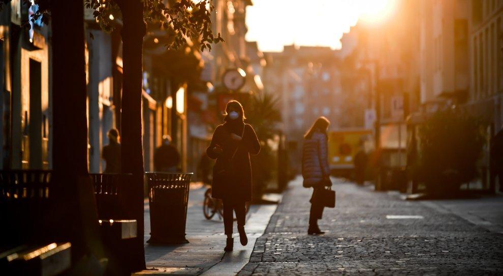 Coronavirus, latitudine, smog e temperatura: perché Milano è simile a Wuhan