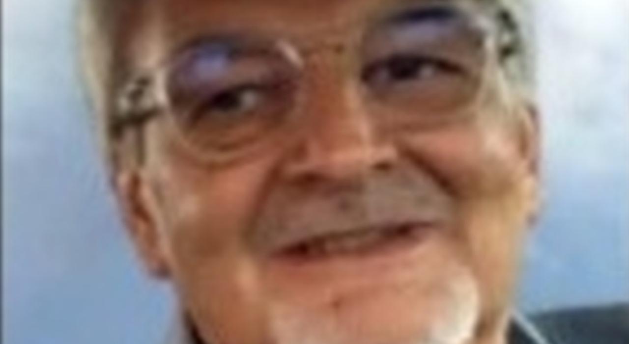 Morto lo chef Antonio Catone: era il ristoratore cult dei vegani