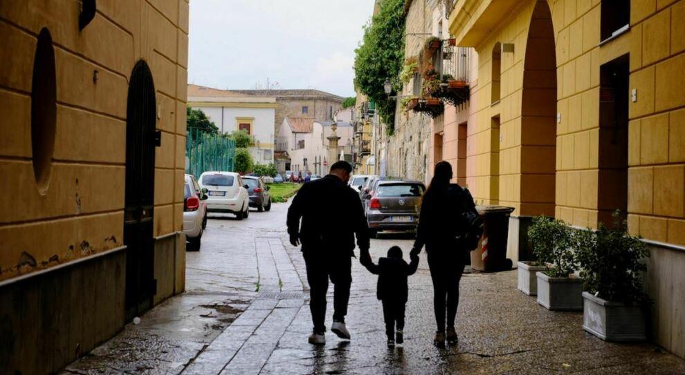Covid, provincia di Palermo in zona rossa da domenica