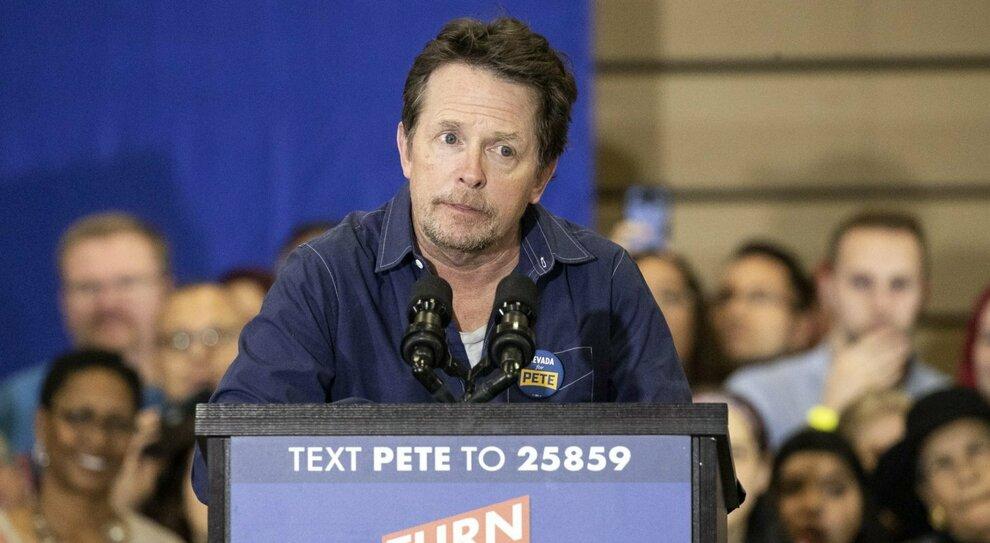 Michael J. Fox, il dramma raccontato nel suo libro: «Tutto cambia, non c'è più tempo»