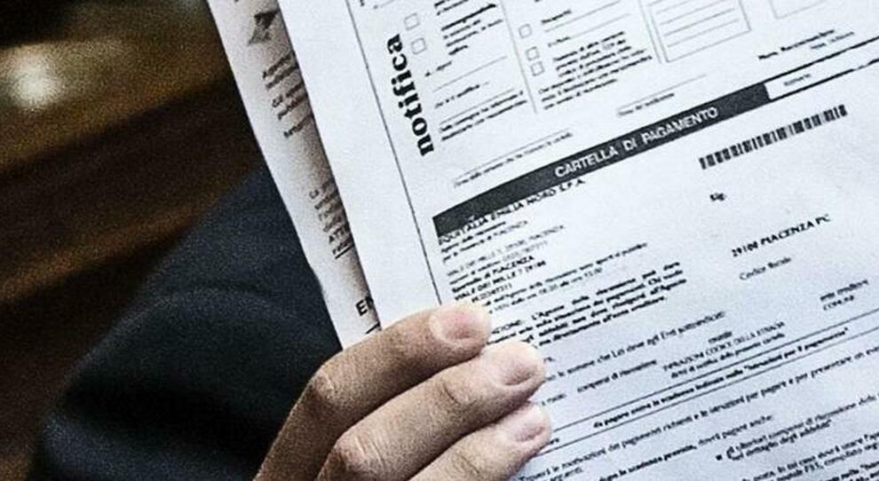 Decreto Sostegno, cartelle esattoriali sospese fino al 30 aprile: tutte le risposte dell'Agenzia delle Entrate
