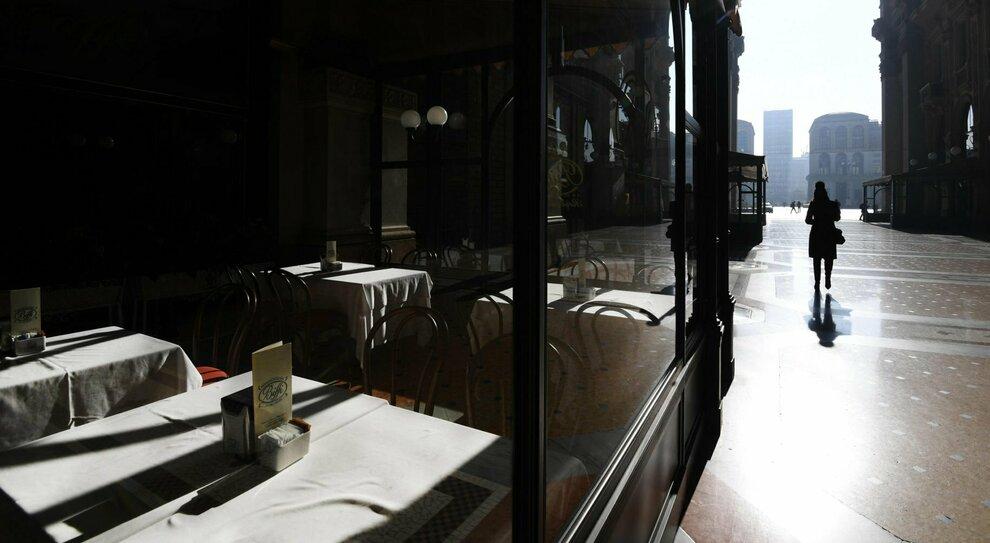 """Bar e ristoranti """"vedono"""" le riaperture: cosa può cambiare il 20 (orari ridotti)"""