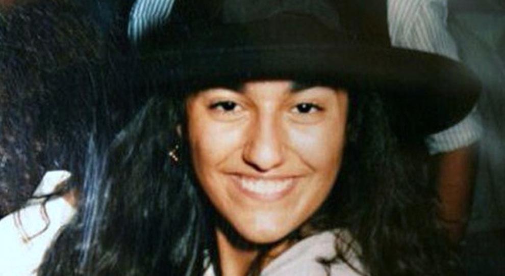 Eluana Englaro, il papà 12 anni dopo: «Ho combattuto nel deserto, ma grazie a lei c'è la legge sul biotestamento»