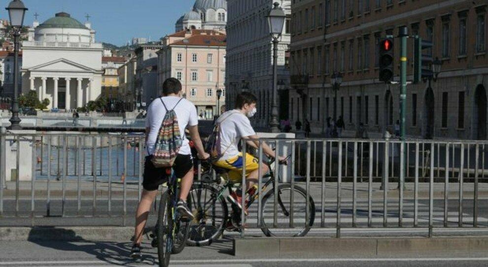 Bonus bici, nuovo contributo in arrivo. Scooter elettrici, nel 2021 altri 20 milioni di incentivi