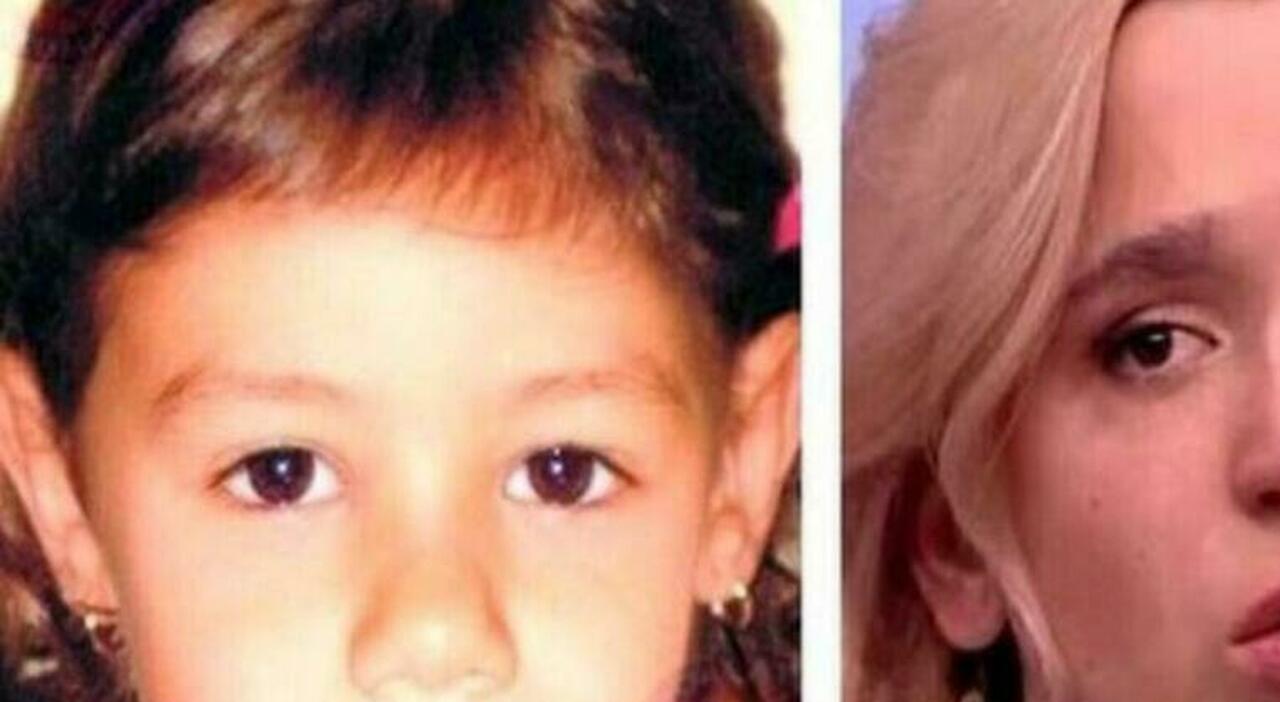 Denise Pipitone e Olesya, trovata la nomade che ha accolto la bambina russa