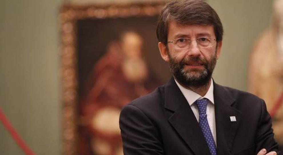 Coronavirus, Franceschini: «Turismo, sarà un estate di vacanze made in Italy»