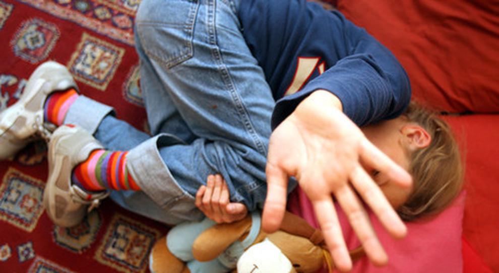 Le punizioni corporali possono danneggiare i bambini secondo uno studio dell'Università di Harvard