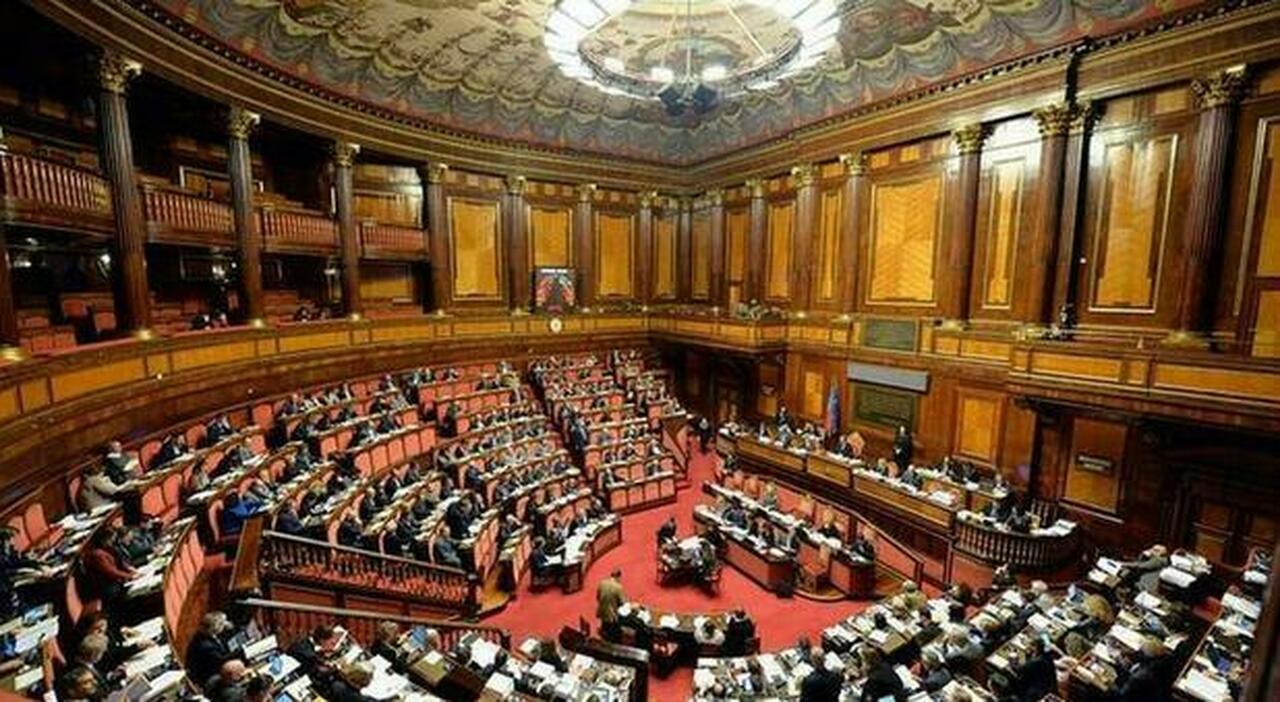 Green pass, le zone franche di Camera e Senato: il personale (per ora) è escluso