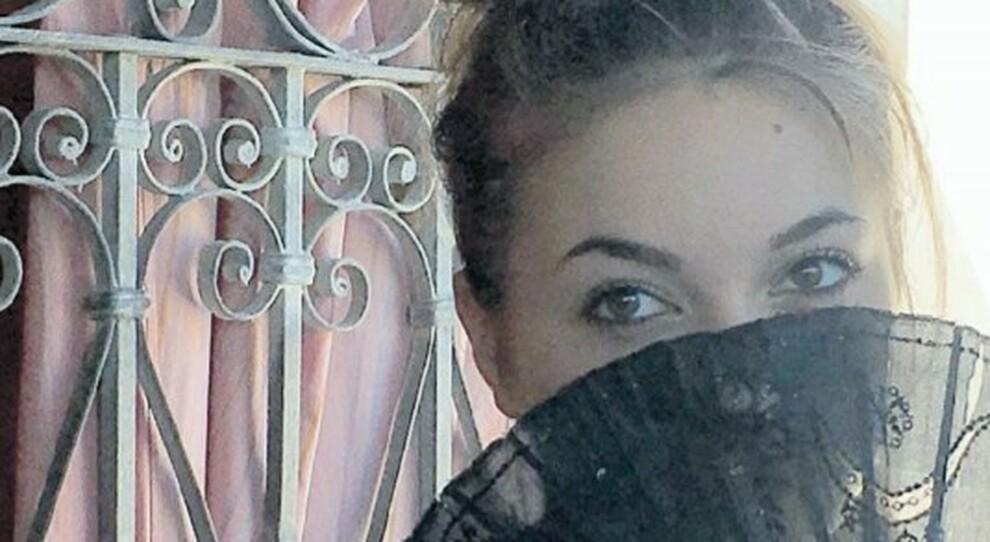 Maddalena Urbani, dall autopsia la verità sulla morte: «Mix fatale di droghe»