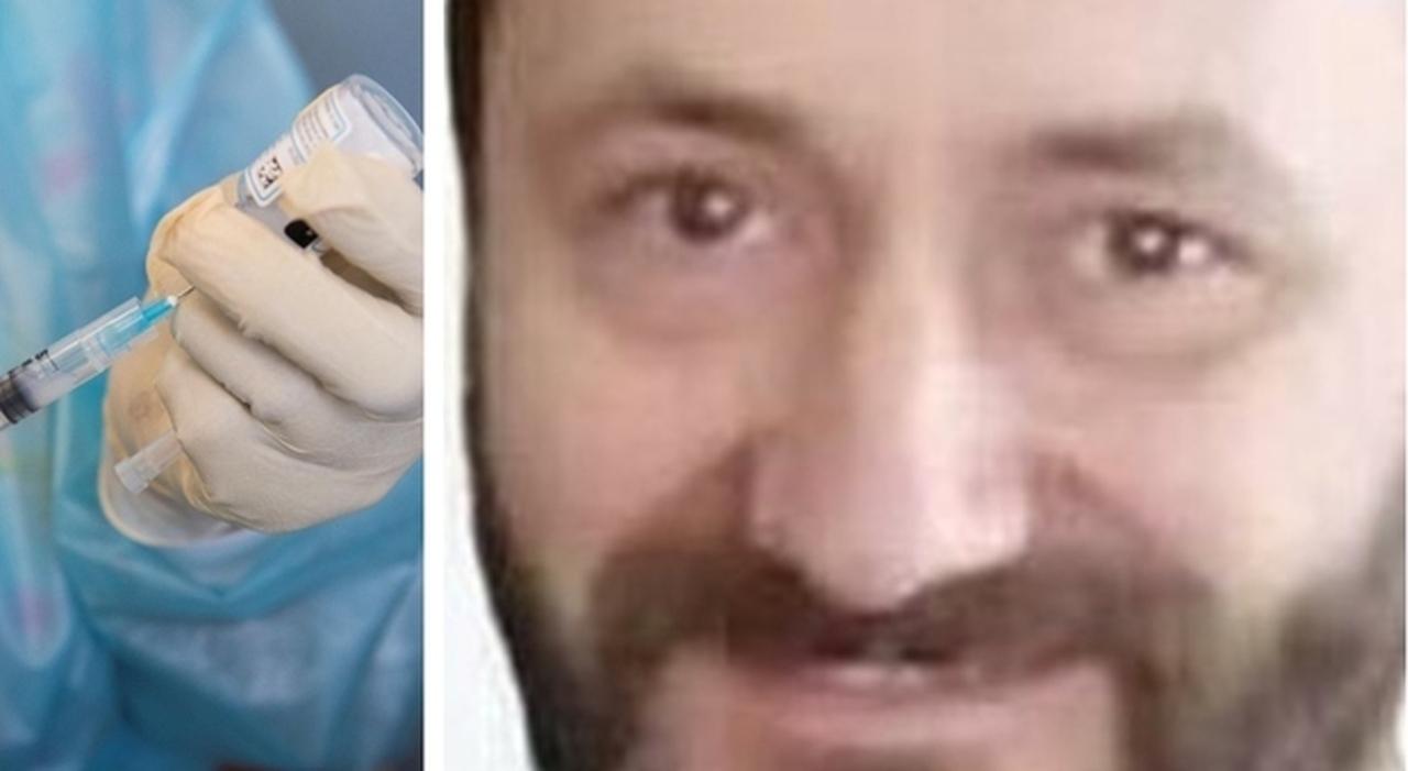 Vaccino, barista morto nel letto di casa a Macerata: il giorno prima aveva ricevuto il richiamo