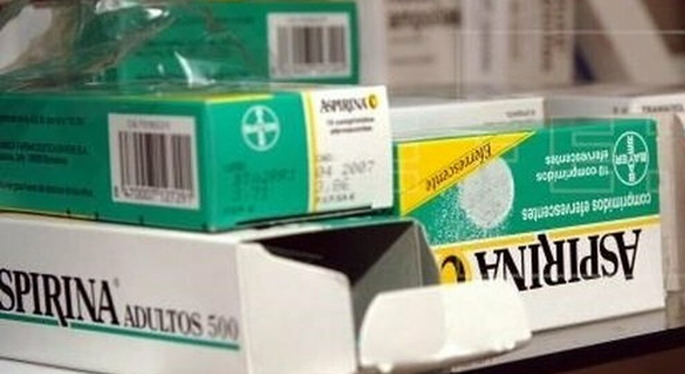 Aspirina efficace contro il Covid? Meno morti e ricoveri in terapia intensiva, molti studi lo confermano