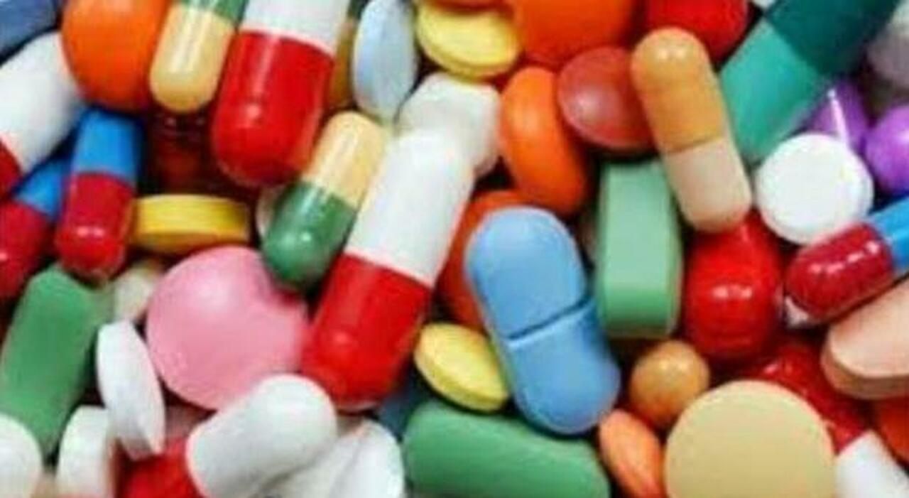 «Rischio cancro». Ritirati lotti di pillole per la pressione sanguigna, choc in Gran Bretagna