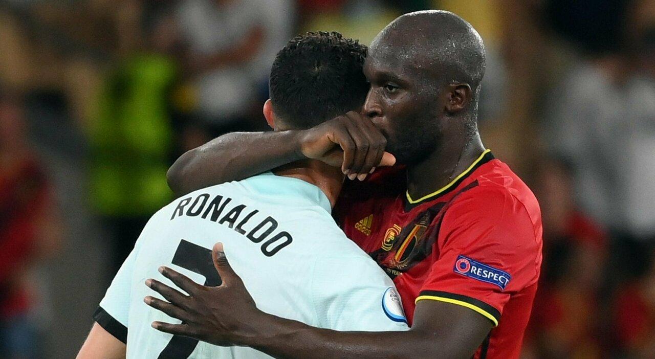 Belgio-Portogallo, le pagelle: Hazard decisivo, male Bernardo Silva e Jota