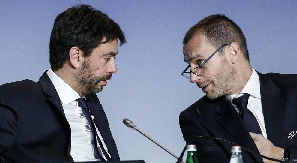 Superlega: per Juve, Inter e Milan i guai non sono finiti