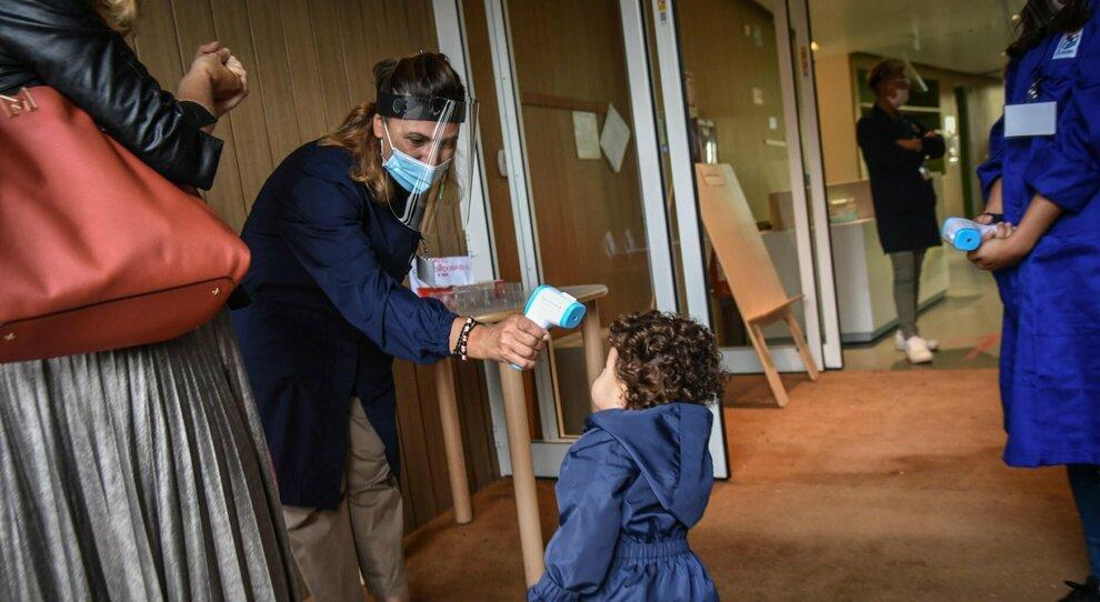 Recovery, la nuova Italia riparte da scuola e ricerca: scommessa sui giovani