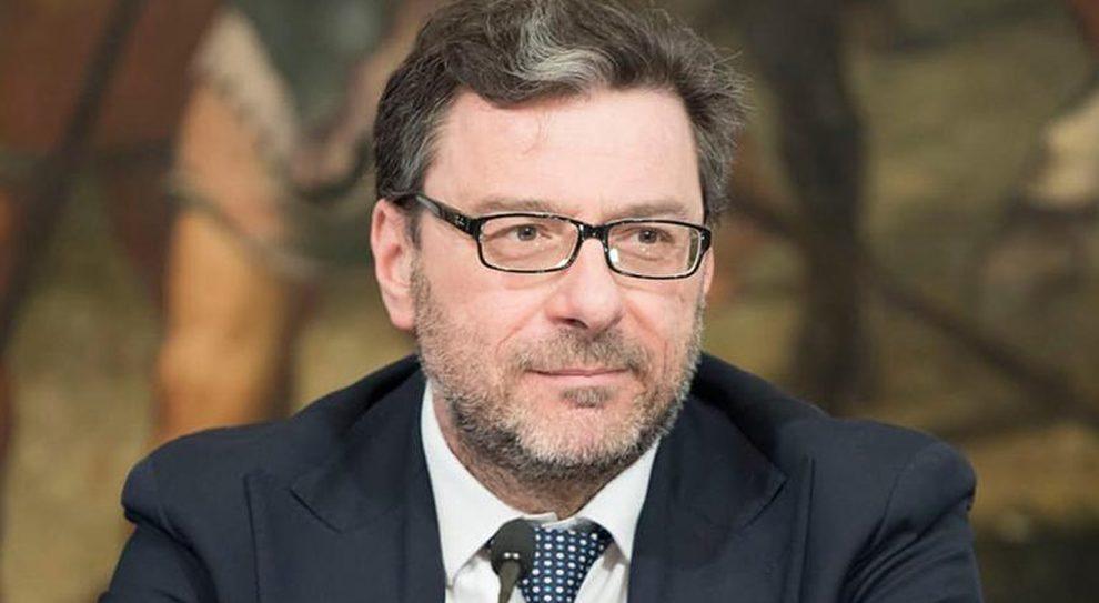 Legge Elettorale Referendum Bocciato Giorgetti Lega La Corte Favorisce L Ingovernabilita