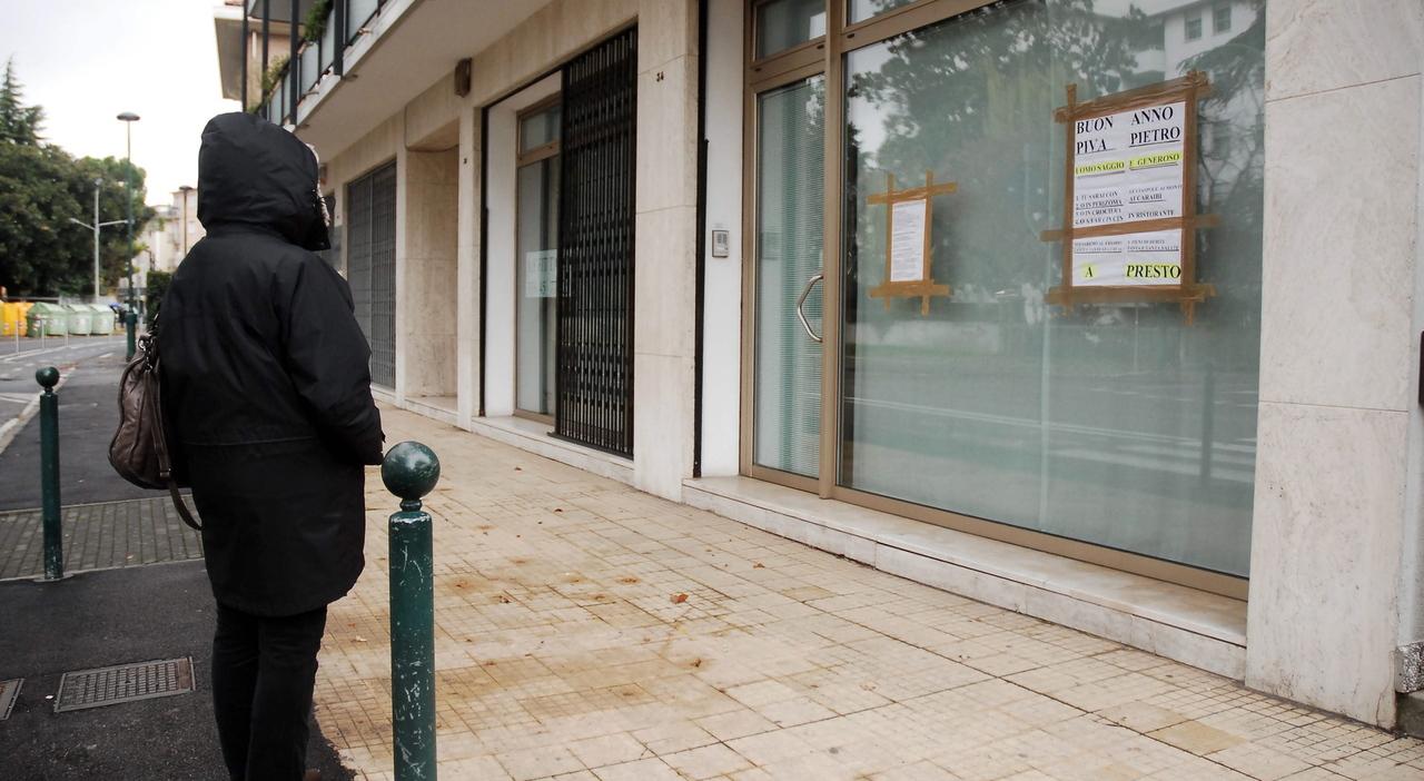 Amministratore di 80 condomini sparito nel nulla: due milioni di buco e 500 famiglie nei guai a Mestre