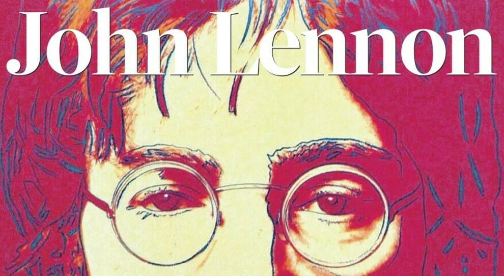 John Lennon, 40 anni fa la sua morte: quei cinque colpi di pistola che affondarono un sogno