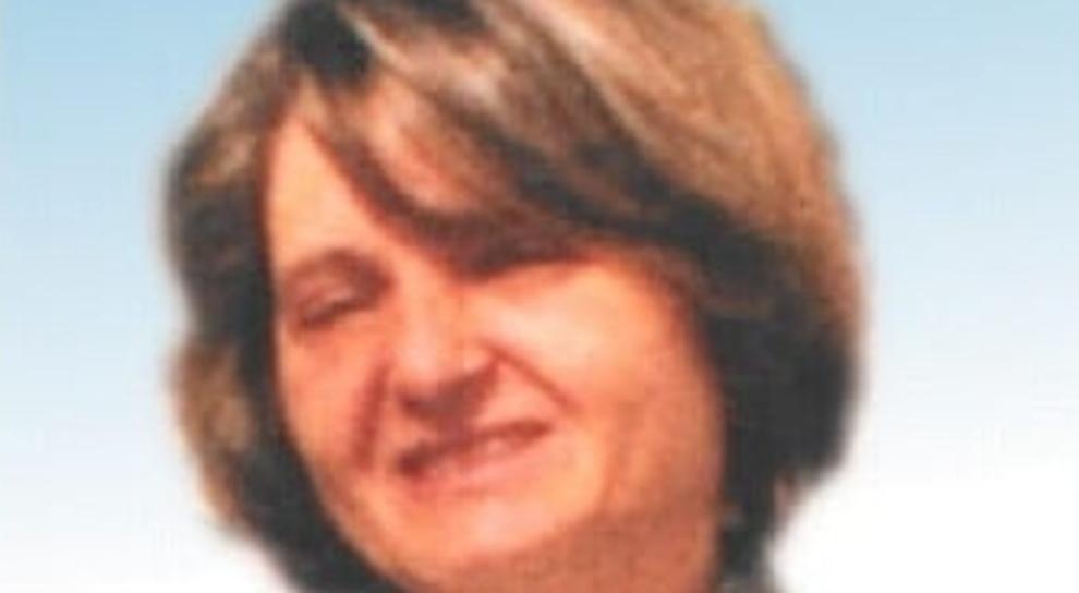 Covid, Marcella muore a 62 anni: stava superando la malattia, poi la crisi respiratoria