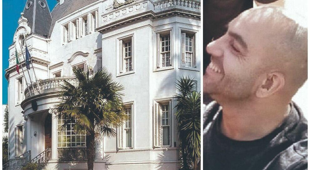 Morte di Luca Ventre, il giallo dell ambasciata italiana in Uruguay: «Fu pestato e ucciso»
