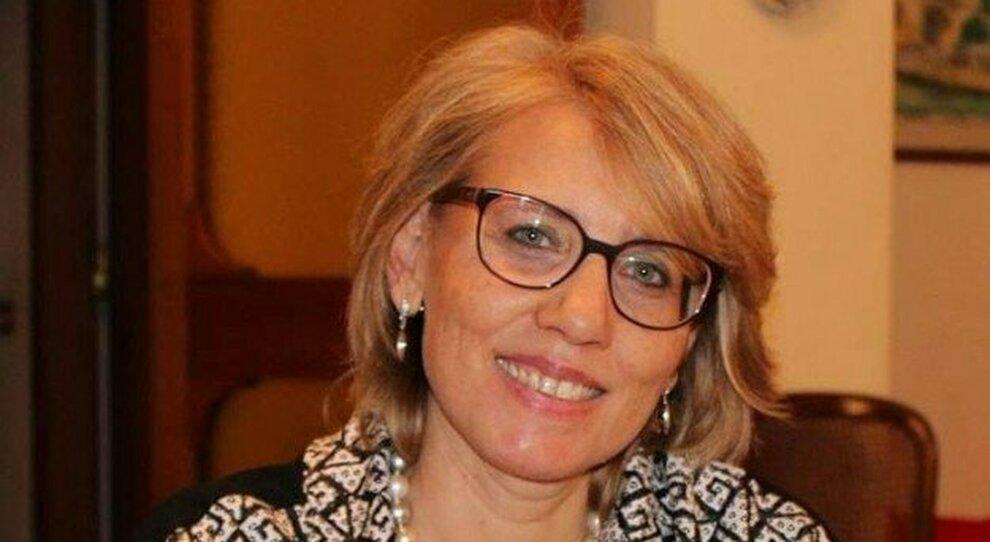 AstraZeneca, è morta la prof Augusta Turiaco: era finita in coma dopo il vaccino. La famiglia: vaccinatevi