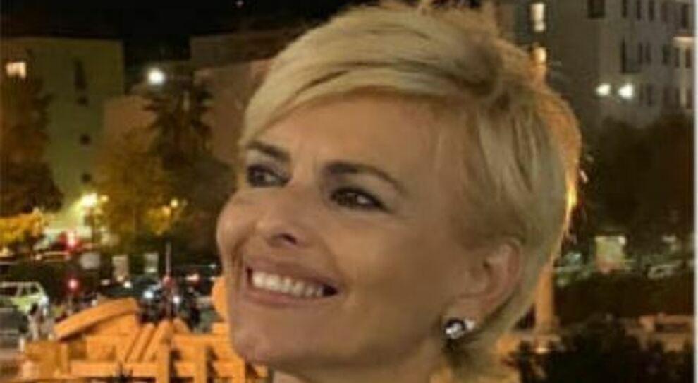 Brunella Paganini Bankowski