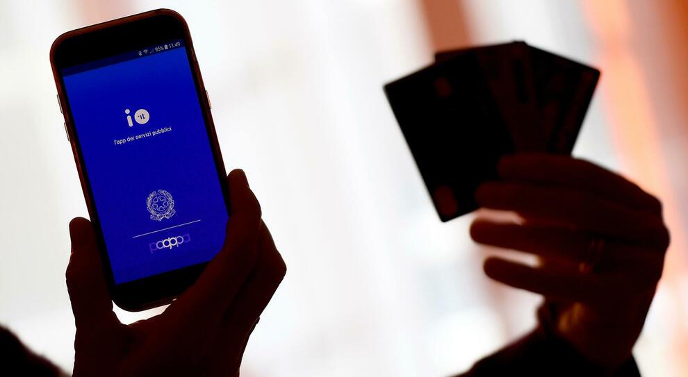 Cashback, in arrivo la stretta sul trucco dei mini-pagamenti. Nuovo algoritmo anti-furbetti