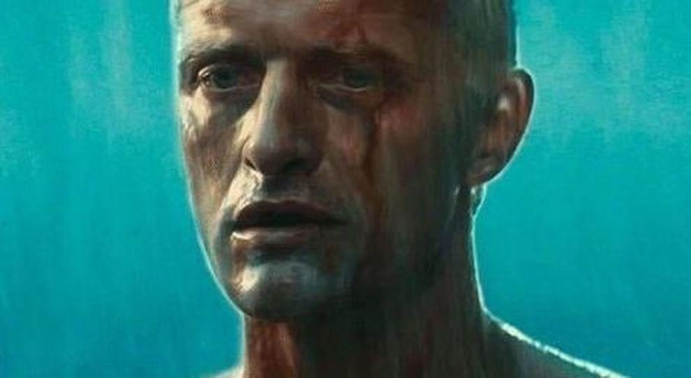 Morto Rutger Hauer. La frase cult in Blade Runner: «Io ne ho viste cose che  voi umani non potreste immaginarvi...»