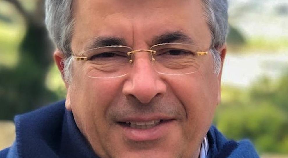 Coronavirus, morto l'imprenditore Francesco Richetti: aveva rilevato l'industria Malavolta