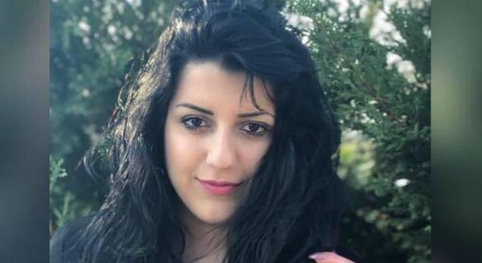 Maria Chiara Mete