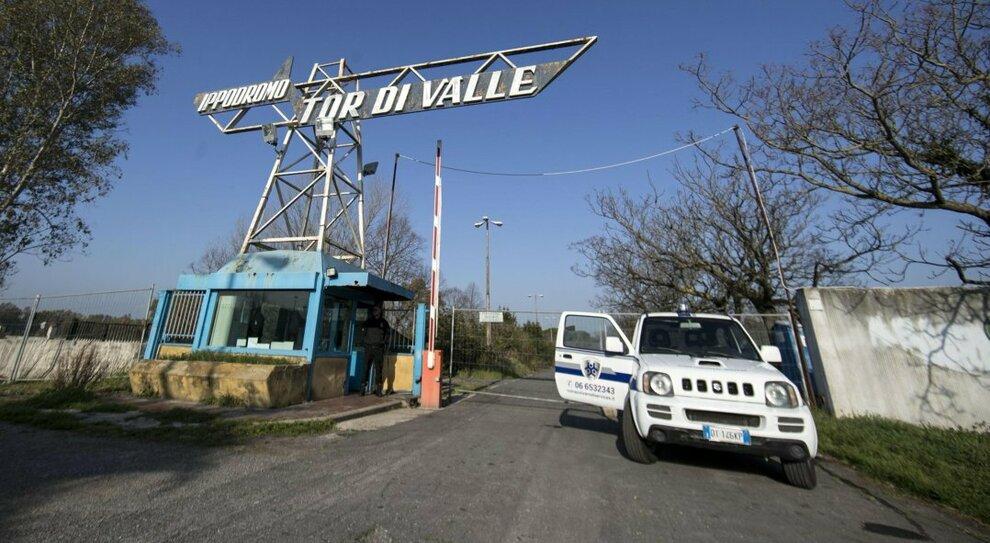 Stadio della Roma, il Comune: verso stop a iter Tor di Valle, via a un nuovo progetto