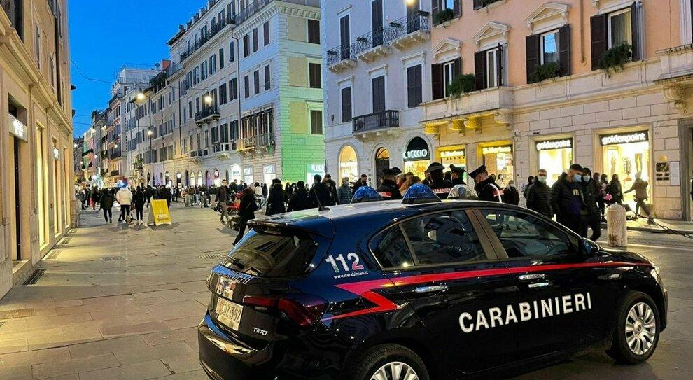 Lazio, il lockdown quanto durerà? Possibile zona arancione a ridosso di Pasqua, ecco perché