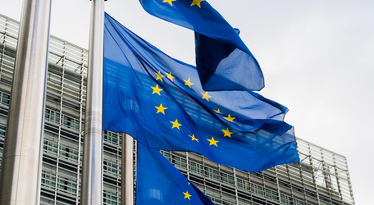 Ue, stop al Patto fino al 2022, ma preoccupa il debito: «L Italia riduca la spesa»