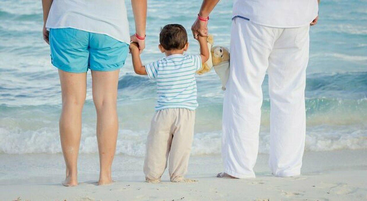 Bonus vacanze, ok pacchetti turistici, ma non per tutti: a quanto ammonta e dove si può utilizzare