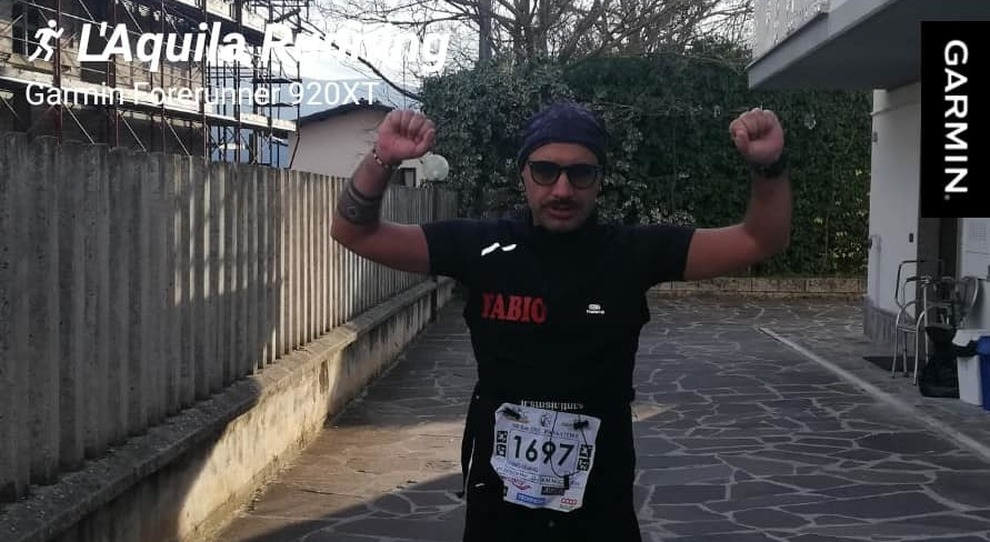 Fabio Iuliano