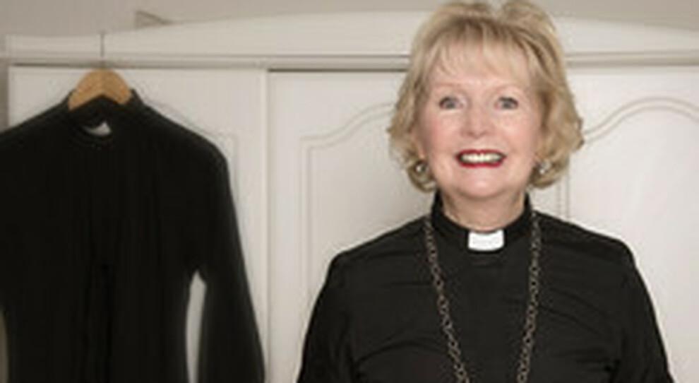 Donne prete, il Vaticano è contrario ma in Germania si allarga il fronte dei favorevoli alle sacerdotesse