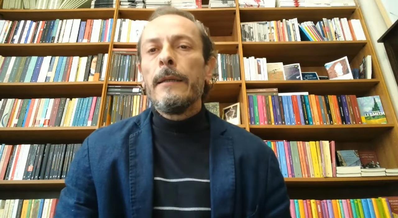 Roma, chiude la libreria I Trapezisti a Monteverde. Il libraio su Facebook spiega il perché