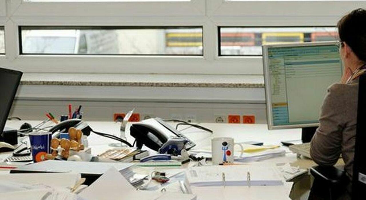 Debiti Pubblica amministrazione, basta ritardi: ora le fatture si pagano con 3 giorni di anticipo