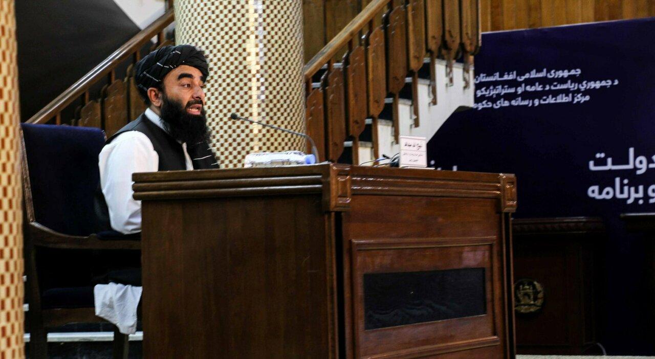 Talebani, lite sul governo: Baradar finisce in ospedale, scontro violentissimo con gli uomini di Haqqani