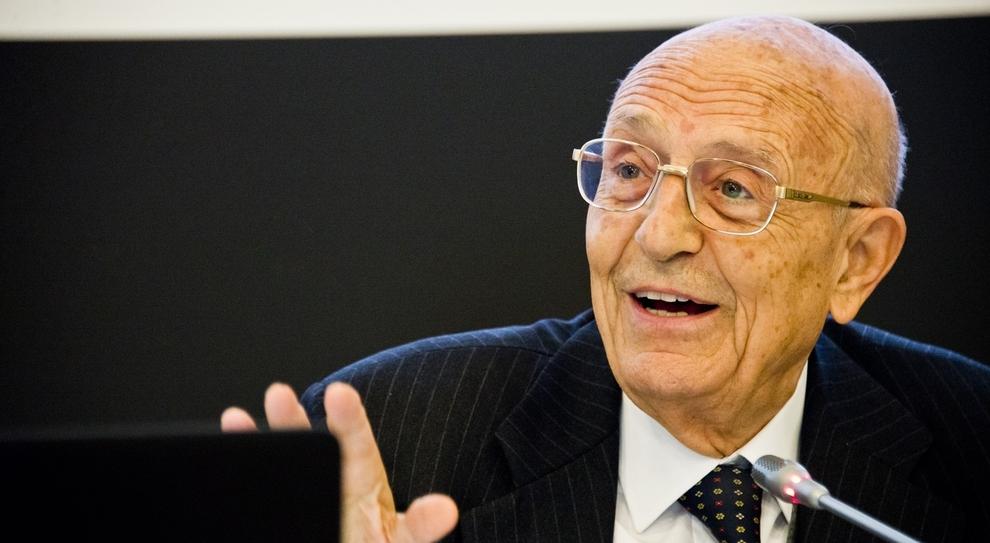 Sabino Cassese: «Poteri speciali per Roma, lo chiede la Costituzione»