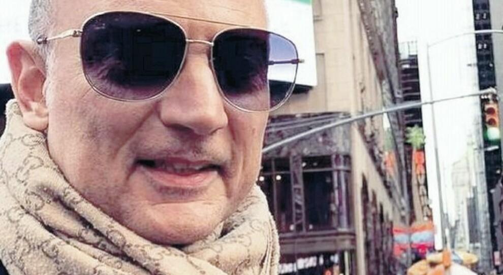 Di Fazio, altre tre ragazze accusano il manager farmaceutico: «Il caffè, lo stupro e le foto»