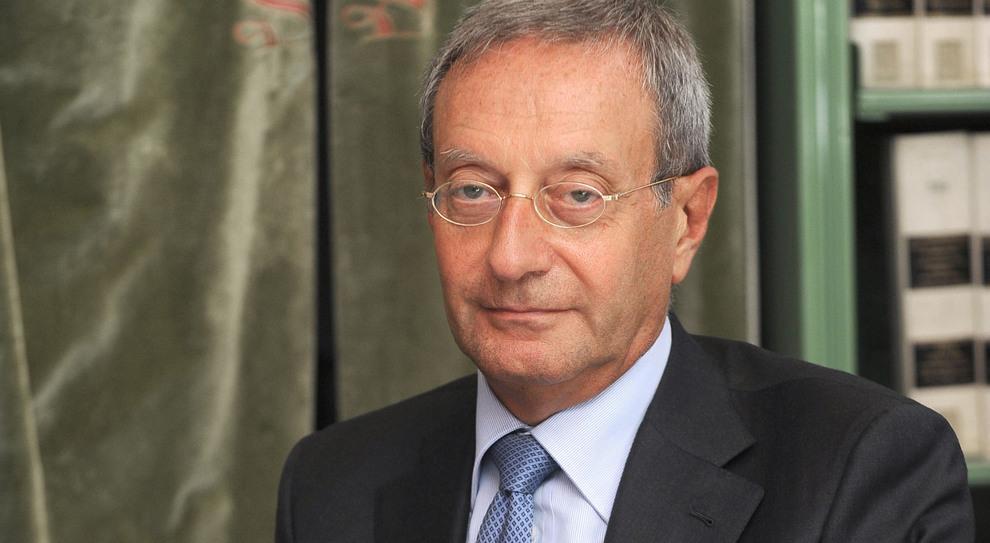 Morto Antonio Catricalà, il servitore dello Stato tra diritto e politica