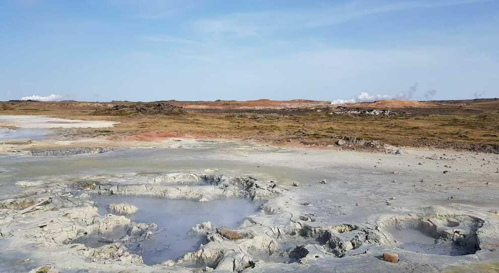 Islanda, 17 mila scosse di terremoto in una settimana: si teme un'eruzione vulcanica imminente