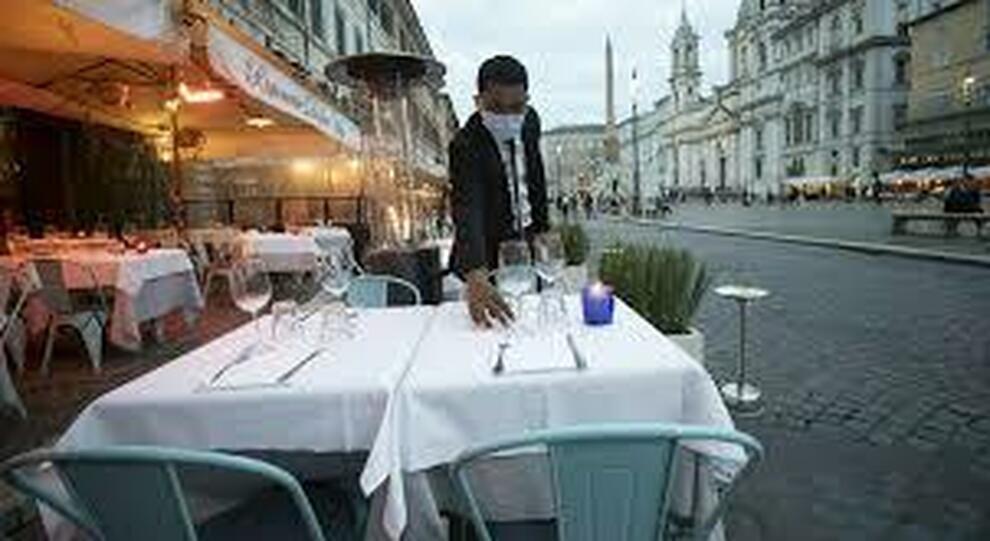 Dalla Regione Lazio 51 milioni per i ristori